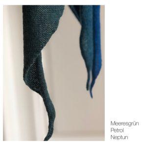 Megalamb - 100 % Virgin Wool